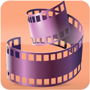 Video Frame Explorer 1.0 Beta 4