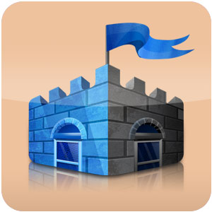 Microsoft Security Essentials 4.4.304.0