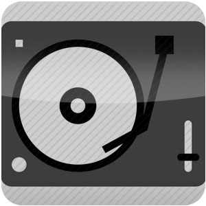 DJ Audio Editor 4.7