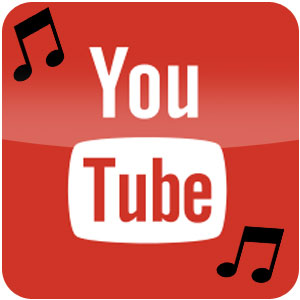 Free YouTube to MP3 Converter 3.12.17