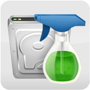 Wise Disk Cleaner 7.97.568