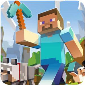 4 elementos 2 jogos cracked minecraft