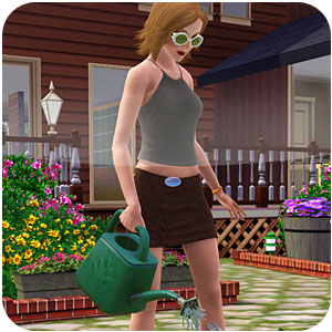 The Sims 3 Patch 1.39.3