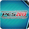 Pro Evolution Soccer 2013 DEMO