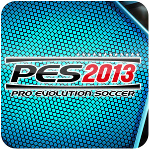 Download Pro Evolution Soccer 2013 PC - Baixar Games