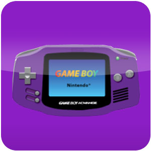 Visual Boy Advance 1.8.0 beta 3