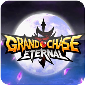 Grand Chase Eternal