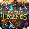 League of Legends 4.1