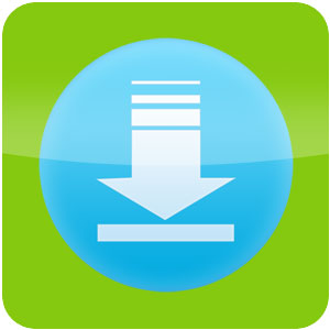 Free Download Manager 3.9.3 Build 1360