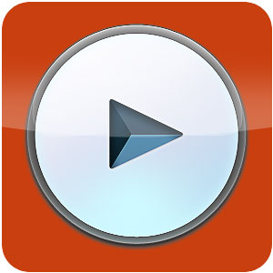 K-Lite Codec Pack Full 10.1.5