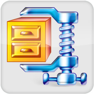 WinZip 18.0 Build 10661