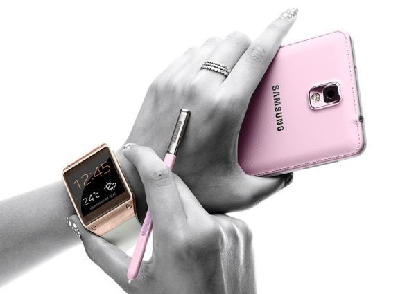 TIM traz o Galaxy Note 3 ao Brasil por R$ 2,8 mil  21005156249547