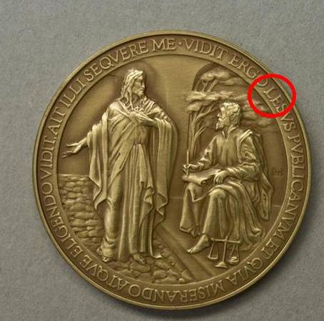 Resultado de imagem para detalhe do nome Jesus com Lesus