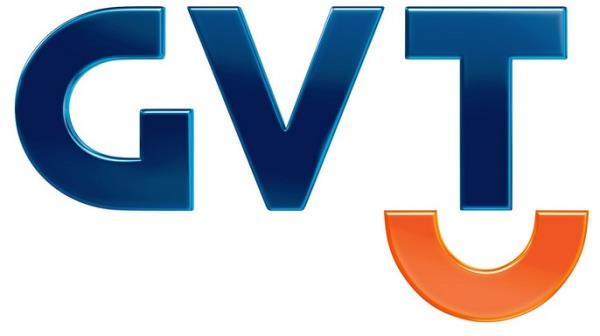 Problemas na banda larga da GVT serão resolvidos nesta terça-feira