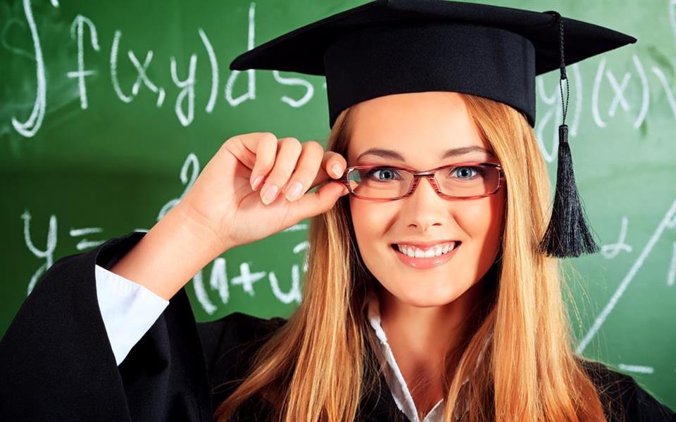 Gráficos mostram as carreiras universitárias mais (e menos!) lucrativas