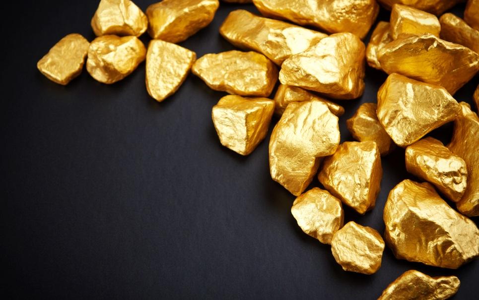 Pílulas de ouro prometem deixar seu cocô luxuoso