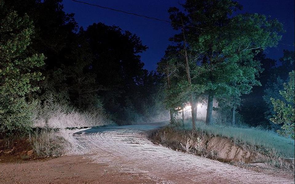 Misteriosas luzes aparecem do nada nos EUA e intrigam pesquisadores