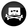 The Pirate Bay Browser 5.51