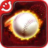 Homerun Battle 3D 1.8.3