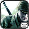 Brothers In Arms 2 Free+ 1.1.8