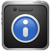 iPhone Notifications Lite 6.4