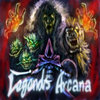 Legends Arcana Free 1.44.6
