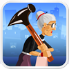 Angry Gran Best Free Game 1.8.3