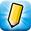Draw Something Free 1.1111.104