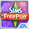 The Sims FreePlay 2.6.11