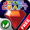 Jewel Craft FREE 1.2