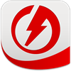 Longevity Battery Saver (Beta) 3.0.1096