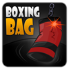 Boxing Bag 2.5.1
