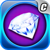 Aces Jewel Hunt Free 1.0.14