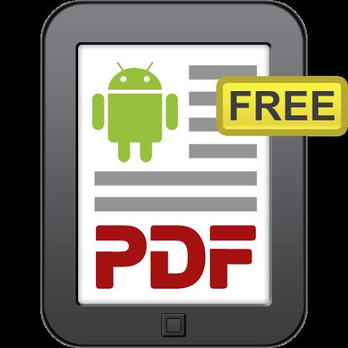 Загрузок PRO PDF Reader 3.9.24 paid .apk - ApkHere.com - Mobile
