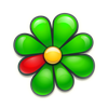 ICQ Messenger for Android Varia de acordo com o dispositivo