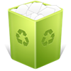Cache Cleaner f�cil 2.08