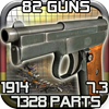 Gun Disassembly 2 7.6.0