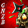 Ghost Ninja: Zombie Beatdown 1.1.0