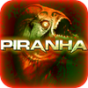 Piranha 3DD: The Game 1.0.0