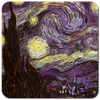 Van Gogh Wallpapers 2.0