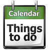 Things ToDo 1.1.6