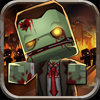 Call of Mini - Zombies 4.3.4
