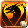 DRAGON SLAYER 1.1.2
