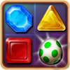 Dragon Gem 1.4