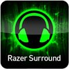 Razer Surround 1.04