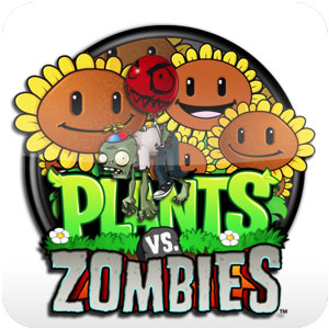 Plants vs. Zombies DEMO