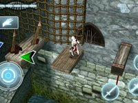 Imagem 3 do Assassin's Creed – Altair's Chronicles HD