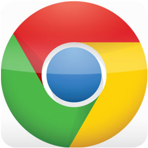 Google Chrome Dev 33.0.1729.3