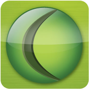 Camtasia Studio 8.2.0 Build 1416