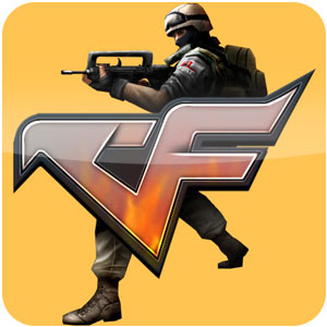 Cross Fire v1.085
